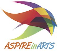 Aspire In Arts
